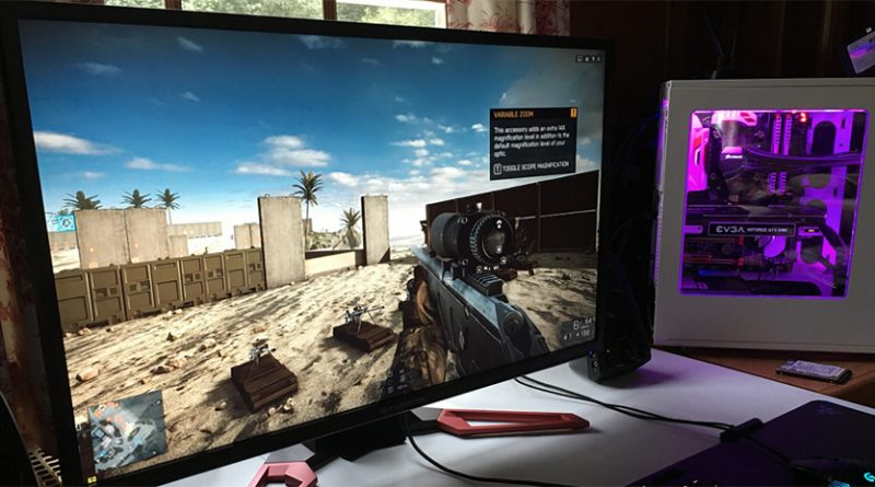 4k-gaming-monitors