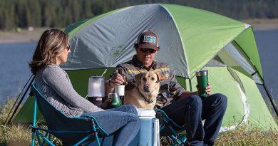 best-outdoor-tents