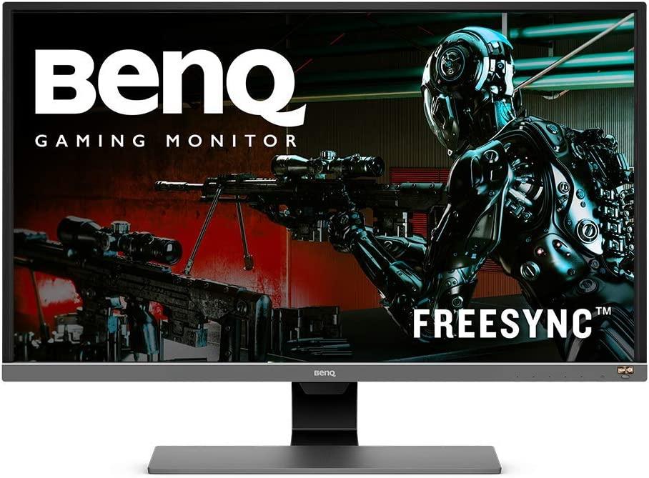benq-ew3270u-32-inch-4k