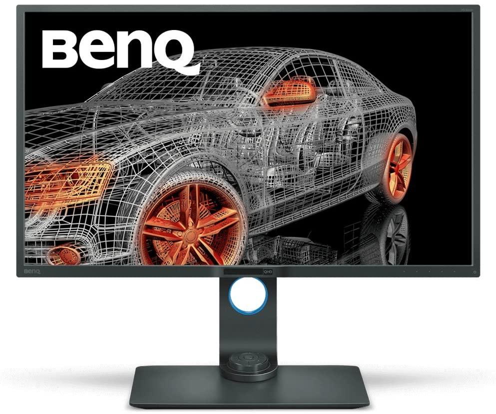 benq-pd3200q-designvue-32-inch
