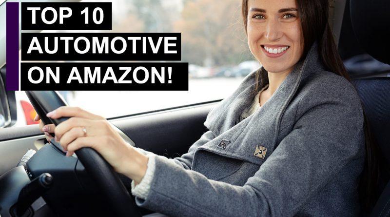 top-10-automotive-on-amazon-exact-review