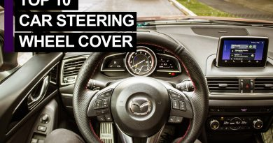 top-10-car steering-wheel-cover-exact-review