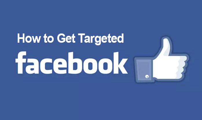 how-to-get-targeted-facebook-likes-exact-review