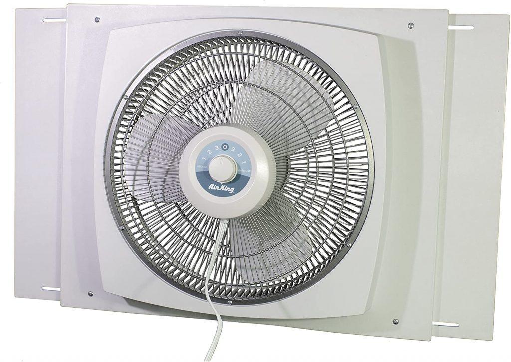 air-king-9155-window-fan