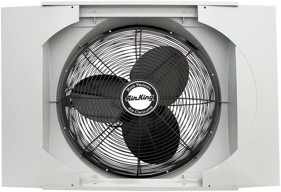 air-king-9166f-whole-house-window-fan