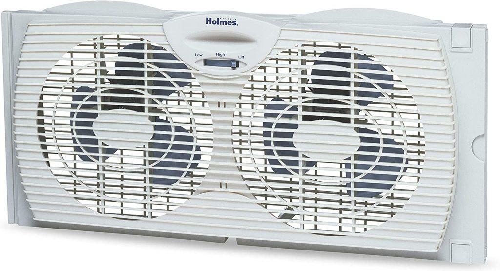 holmes-window-fan-with-twin-reversible-airflow-blades