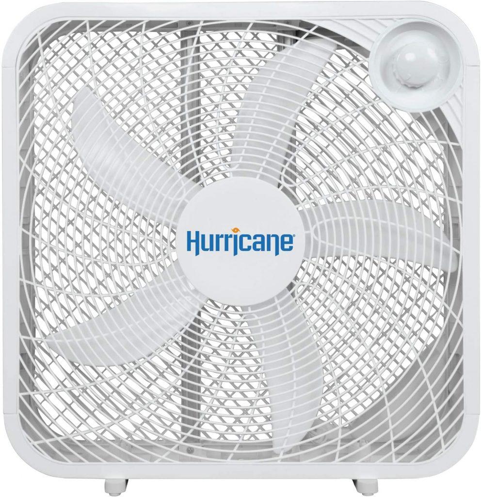hurricane-box-fan