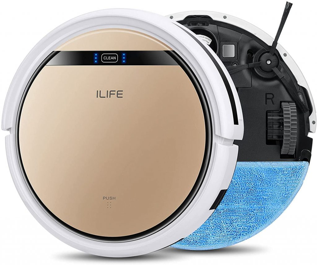 ilife-robot-vacuum-cleaner