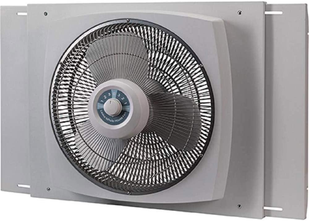 lasko-16-inch-electrically-reversible-window-fan