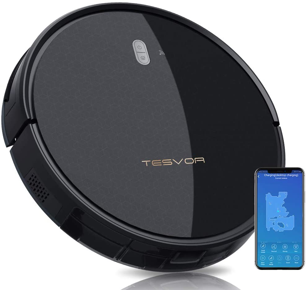 tesvor-robot-vacuum-cleaner