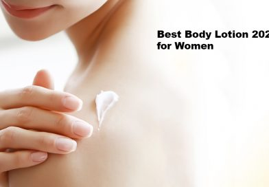 best-body-lotion-2021-exact-review