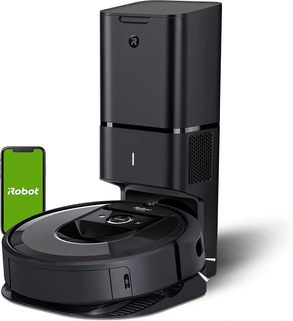 irobot-robot-vacuum-cleaner