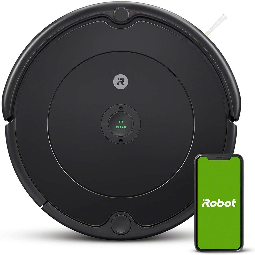 irobot-roomba-robot-vacuum