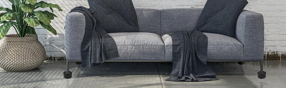 slipstick-cb657-bed-furniture-risers