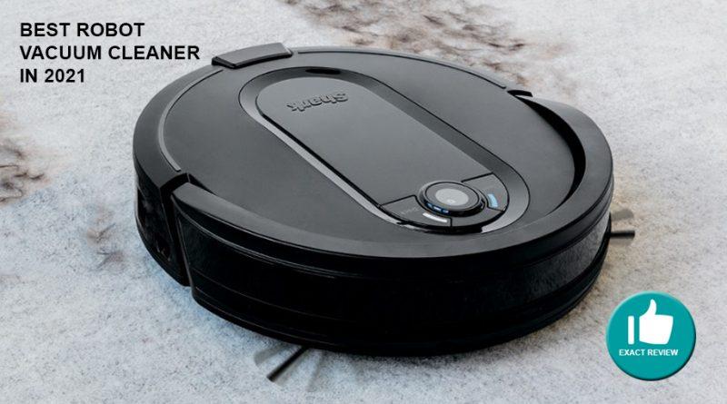 best-robot-vacuum-cleaner-in-2021